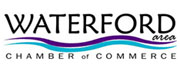 Waterford Chamber of Commerce Logo
