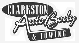 auto body clarkston, waterford MI